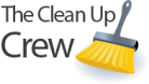 Clean-up-Logo1